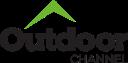 iptv-logo